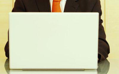 ¿Te roban Wi-Fi?  ¿Quieres averiguar quién o solo evitarlo?