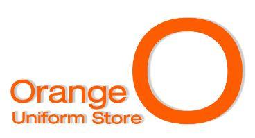 Orange Uniform Store